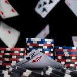Increase your winnings with IDN Poker Mobile Rakeback